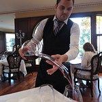 Photo of Edgewater Manor Restaurant