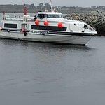 Foto de Aran Island Ferries