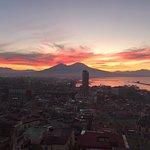 Landscape - Hotel San Francesco al Monte Photo