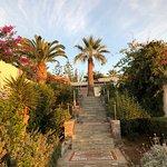 Iberostar Creta Panorama & Mare Photo