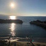 Beach - Iberostar Creta Panorama & Mare Photo