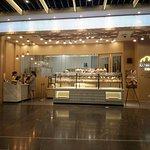 ภาพถ่ายของ Komugi Cafe @ Pavilion