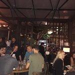 Photo of Cafe Europa