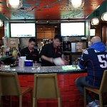 Foto de Kowloon Restaurant