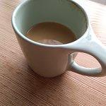 Zdjęcie Triumph Coffee