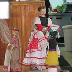 Eastern European Dolls