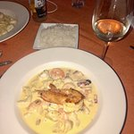 Photo de Restaurante Martinica