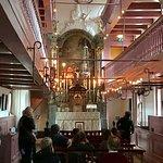 Photo de Musée Amstelkring