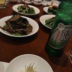 Foto Din Tai Fung (Shanghai New World)