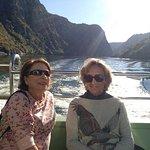 Foto Cruceros Fluviales por el Duero