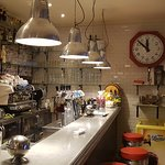 Photo of Cafe Jean
