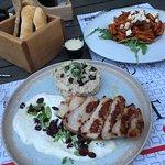Photo de Boutique Cafe&Restaurant