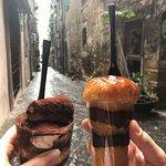 Photo of pasticceria caffetteria mazzaro