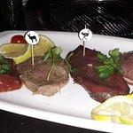 Foto di Galbi Restaurant