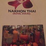 Photo de Nakhon Thai
