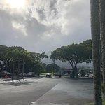 Foto de Big Island Candies