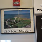 Foto di Old Fort Niagara