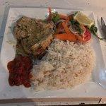 Photo of Tofo Tofo Restaurant & Bar