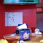 صورة فوتوغرافية لـ Little A's Sports Bar & Pizzeria