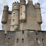 Foto de Braemar Castle