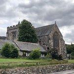 Photo of St Margaret's Church