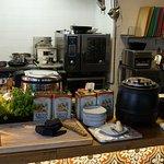 Valokuva: Lamykin's Cookhouse