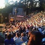 Φωτογραφία: Woodminster Amphitheater