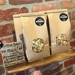 suffolk bakeryの写真