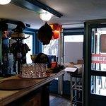 Photo de Trattoria - La Pizzeria Des Arceaux