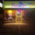 ภาพถ่ายของ Thai 2 GO