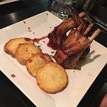 Foto van Restaurant Rhodos
