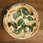 תמונה של Evin Pizza Pasta