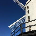 Фотография Blennerville Windmill