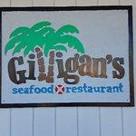 صورة فوتوغرافية لـ Gilligan's Seafood Restaurant