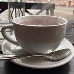 Photo of Cafe Alma