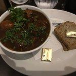 Zdjęcie The Quays Irish Restaurant
