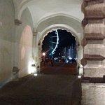 Фотография AmberSky Gdansk - Scenic circle