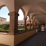 Photo of Santa Maria del Riposo