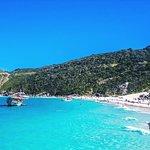 Foto de Praia do Farol