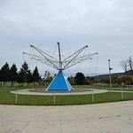 Foto de Eldridge Park