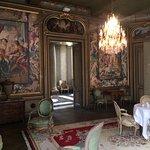 Фотография Hotel d'Hane Steenhuyse