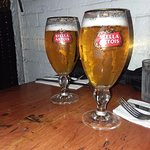 Bilde fra Pete's Tavern