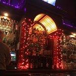 Foto di D4 Irish Pub & Cafe
