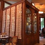 Parc Brasserieの写真