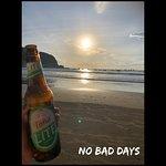 San Juan del Sur Beach照片