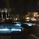 Pointe Hilton Tapatio Cliffs Resort Photo