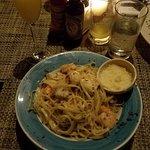 Billede af Rockhouse Restaurant