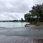 Photo of Takapuna Beach Cafe