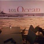 Photo of 101 Ocean