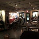 Foto de Coda Bar & Kitchen